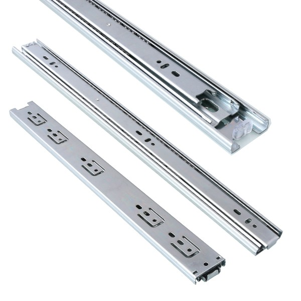 Drawer Slides / Telescopic Channel