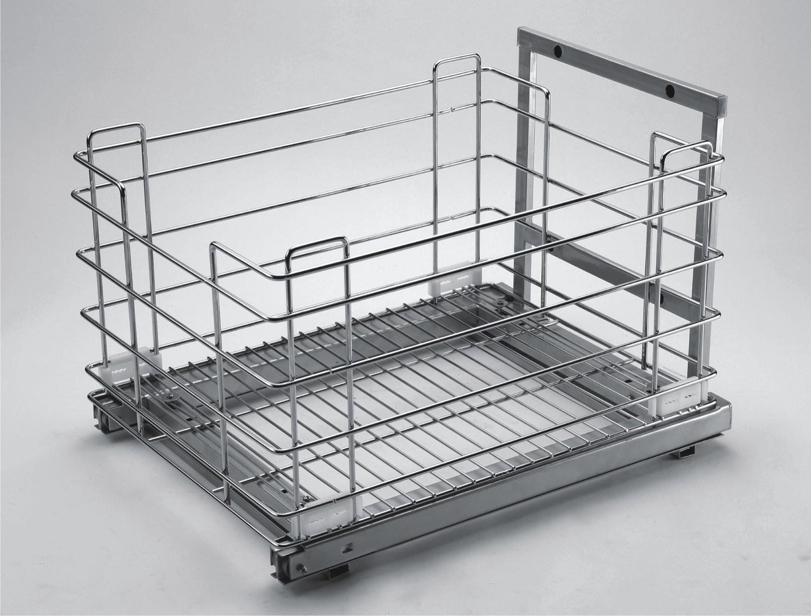 modular kitchen baskets designs. Modular Kitchen Accessories for India Peacock Revera
