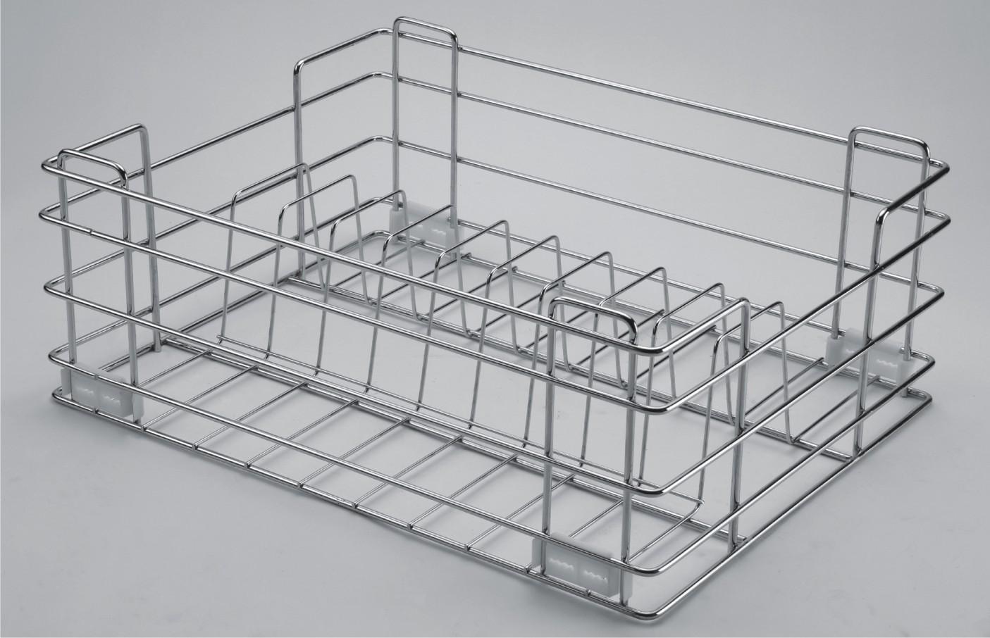 Stainless Steel Kitchen Basket Ss Kitchen Basket Steel
