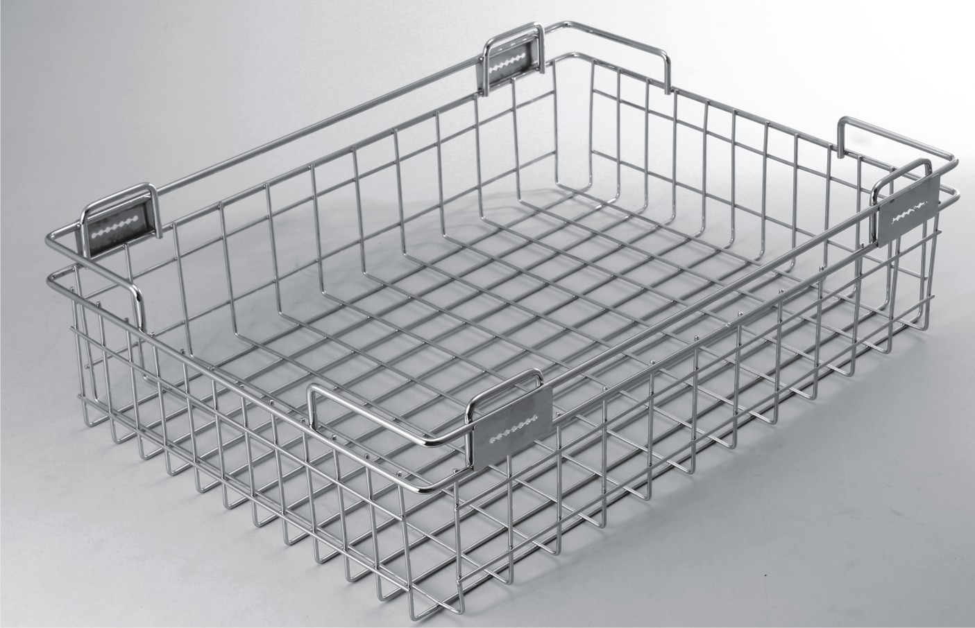 Stainless Steel Kitchen Basket Ss Kitchen Basket Steel