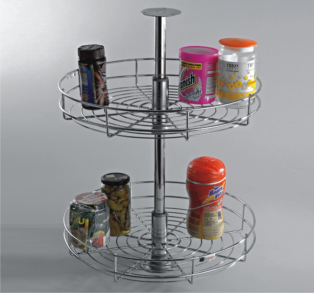 Kitchen Corner Carousel_2