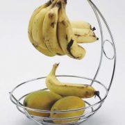 banana-stand-1235166