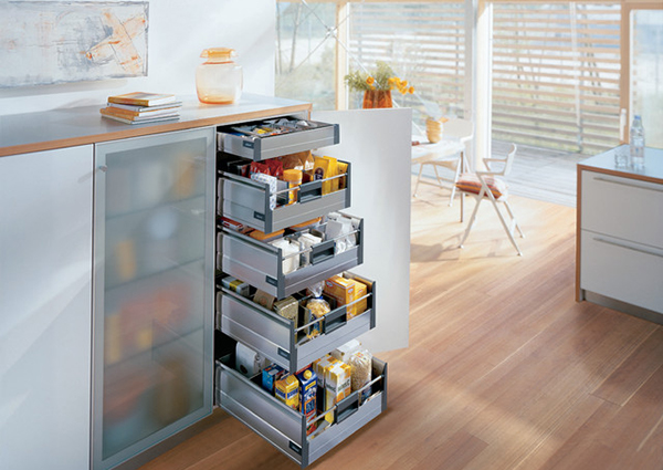 Modular Kitchen Accessories Modular Kitchen Basket Kitchen