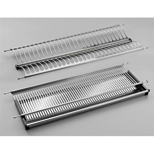 Glass Tray Plate Tray (Sheet)