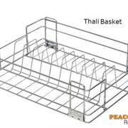 5-thali-basket-500×500