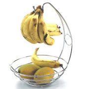 banana-stand