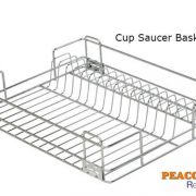 3.1-cup-and-saucer-basket-500×500