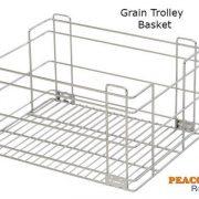 grain-trolley